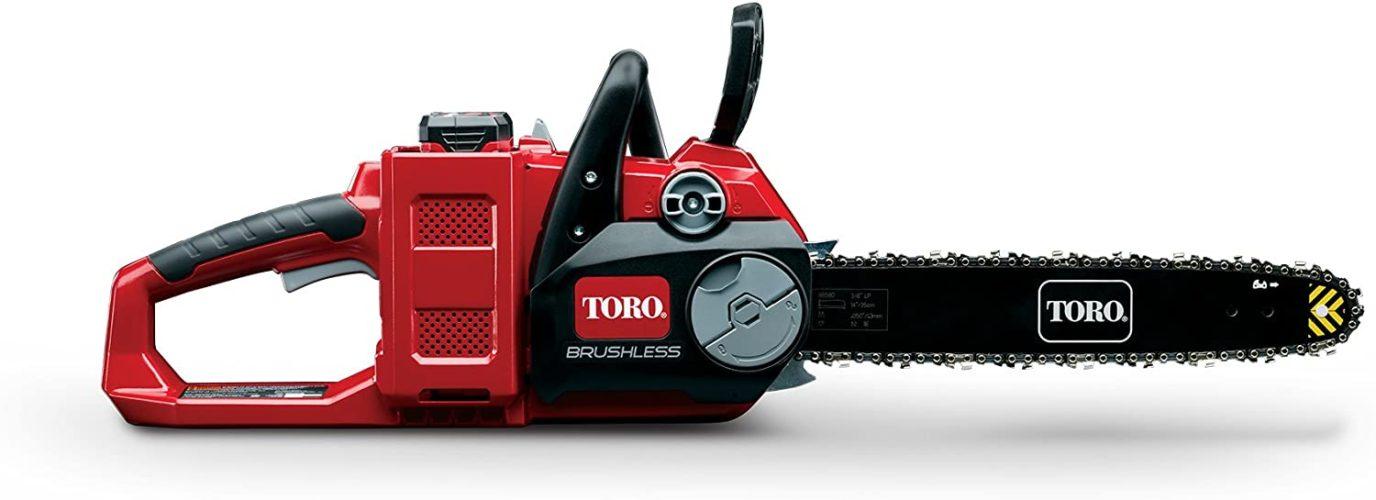 Toro PowerPlex 51880