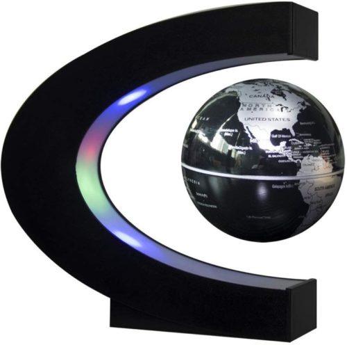 Trenzsary-Floating-Globe-with-LED-Lights-C-Shape-Magnetic-Levitation-Floating-Globe-World-Map-for-Desk-Decoration-Black-.jpg