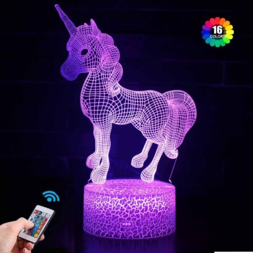 Unicorn-Gift-Unicorn-Night-lamp-for-Kids-Unicorn-Toy-for-Girls-3D-Light-7-Colors-Change-with-Remote-Birthday-Gifts-for-Children-Girl-Unicorn-.jpg