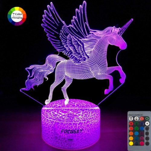 Unicorn-Night-Light-for-KidsDimmable-LED-Nightlight-Bedside-Lamp16-Colors7-Colors-ChangingTouchRemote-ControlBest-Unicorn-Toys-Birthday-Christmas-Gifts-for-Girls-Boys-Unicorn-Unicorn-.jpg
