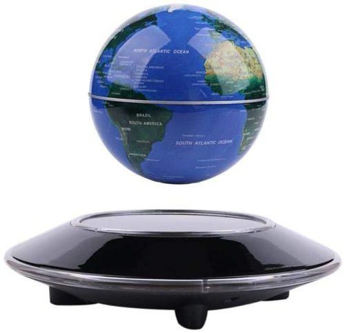 Vhouse-Magnetic-Levitation-Floating-Globe-Anti-Gravity-Rotating-World-Map-with-LED-Light-for-Children-Educational-Gift-Home-Office-Desk-Decoration-.jpg
