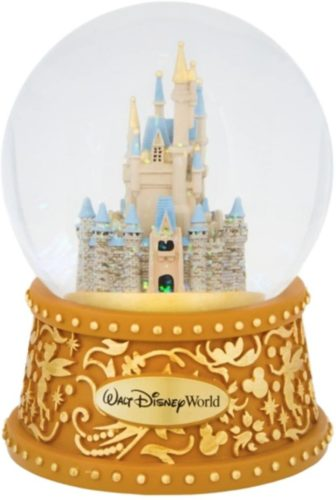 Walt-Disney-World-Castle-Musical-Snowglobe-A-Dream-is-a-Wish-Your-Heart-Makes