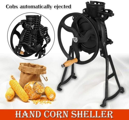 ZXMOTO-Corn-Hand-Sheller-Heavy-Duty-Manual-Corn-thresher-for-Farm-Household-Stripper-Tool-1
