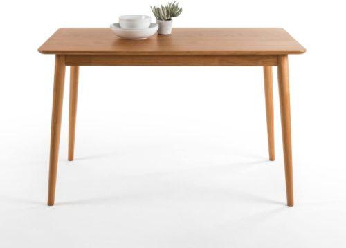 zinus furniture