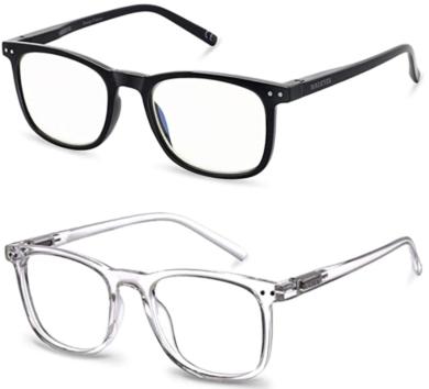 AOSM Gaming Glasses