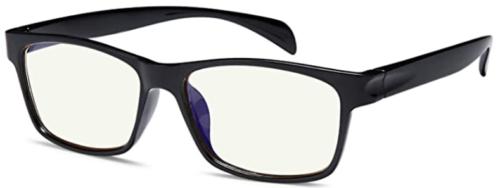 GAMMA RAY OPTICS Gaming Glasses