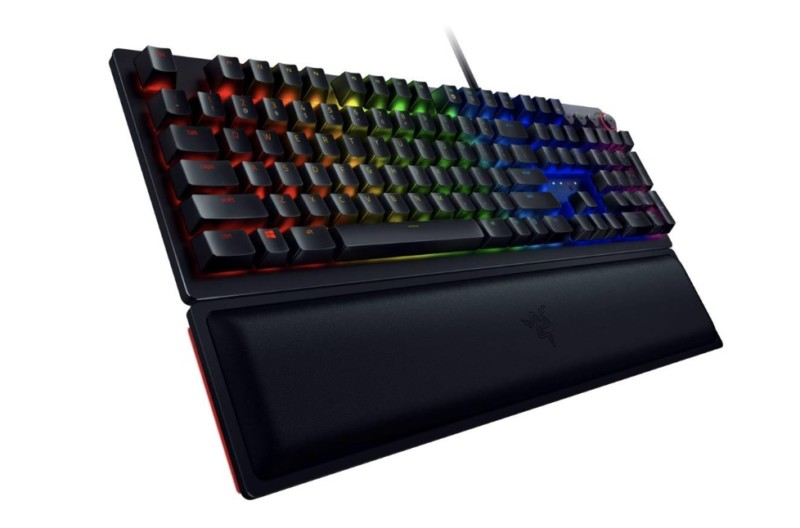 Top 10 Best Gaming Keyboard of 2021 Review