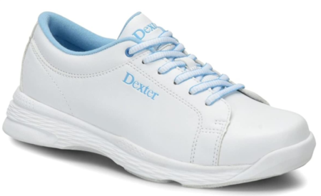 Dexter Bowling Shoes for Kids