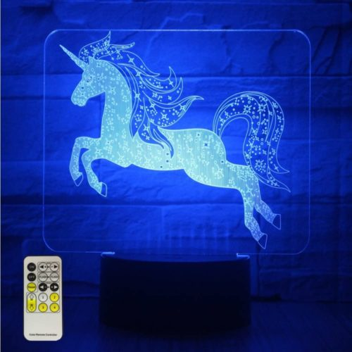 eTongtop-Night-Lights-for-Kids-Unicorn-3D-Night-Lamps-Birthday-Gifts-or-Kids-Room-Décor-with-Remote-7-Colors-Adjustable-.jpg