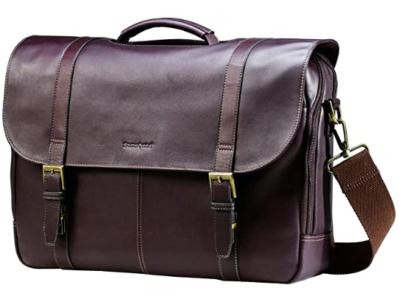 Samsonite Messenger Bags