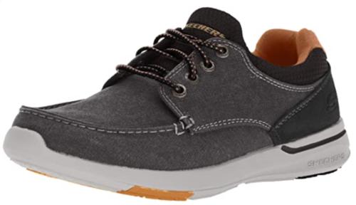 Skechers Shoes for Men