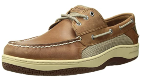 Sperry Shoes for Men