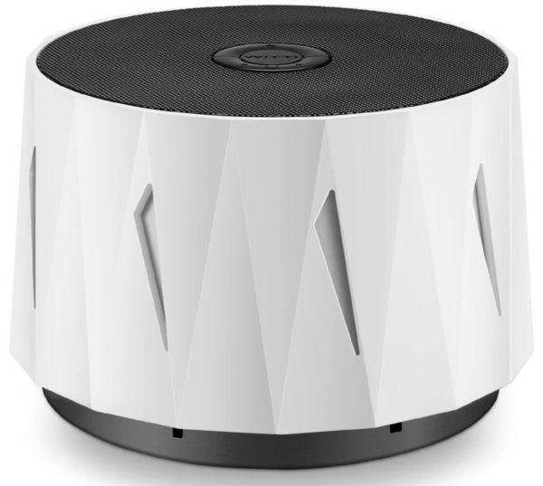 13. WITTI DOZZI, White Noise Noise Machine for Baby, Sleeping