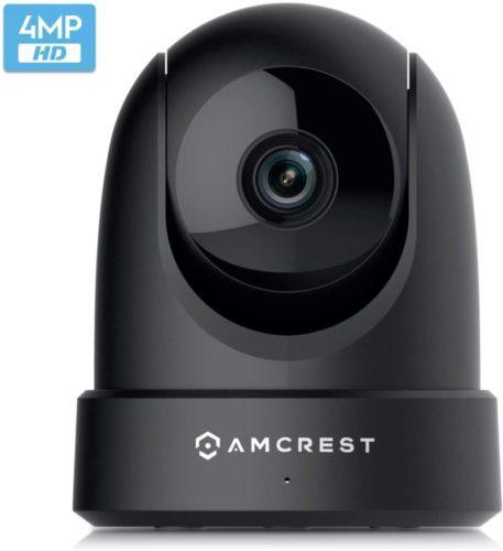 Amcrest UltraHD CCTV Camera