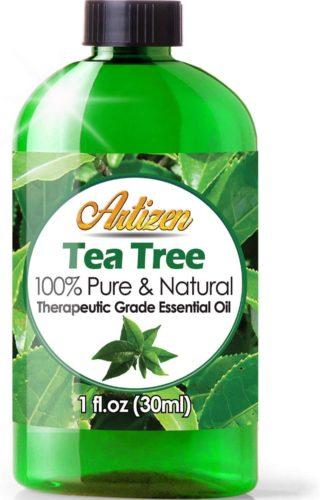 Artizen Tea Tree Essential