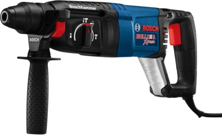 Bosch Electric Jack Hammers