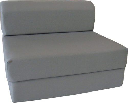 D&D Futon Furniture Sleeper Chair