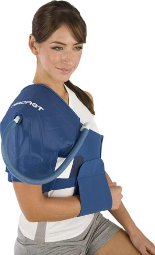 DonJoy-Aircast-Cryo-Cuff-Cold-Therapy-Shoulder-Cryo-Cuff-X-Large
