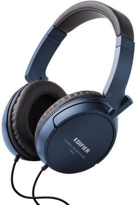 Edifier Comfortable Headphones