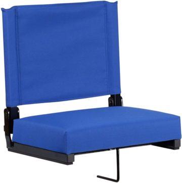 Flash Furniture