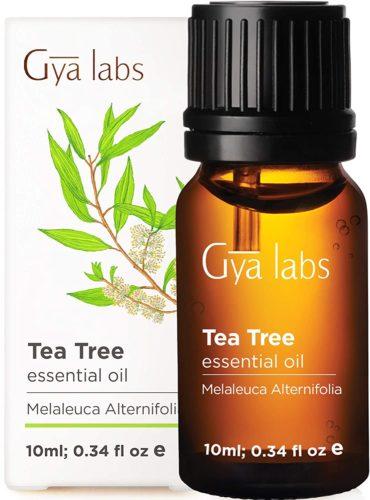 Gya Labs Tea Tree