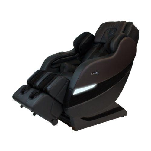 Kuhana Massage Chair