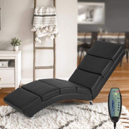Mellcom Electric Massage Chair