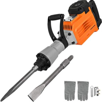 Mophorn Electric Jack Hammers