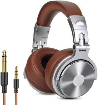 OneOdio Comfortable Headphones
