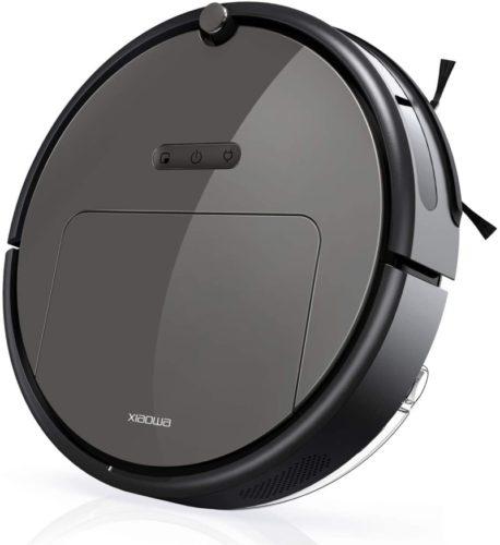 Roborock E25 Water Vacuum Cleaner