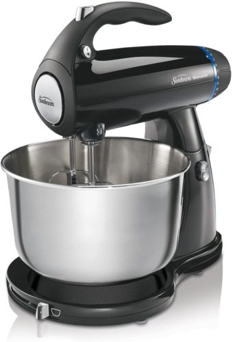 Sunbeam 2594 Affordable Stand Mixers