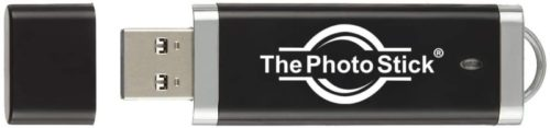 ThePhotoStick-128GB-Easy-One-Click-Photo-and-Video-Backup