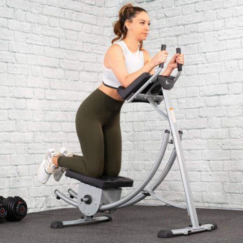 XtremepowerUS Fitness Equipment