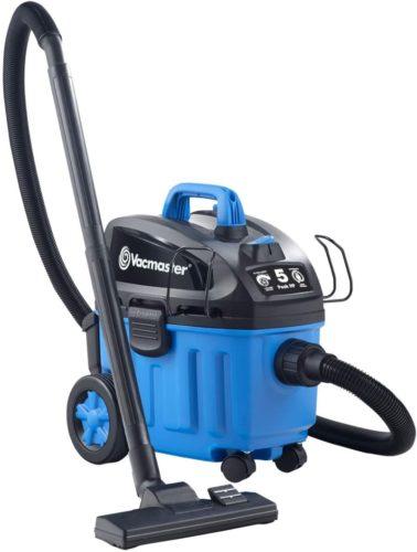 Vacmaster Water Vacuum Cleaner