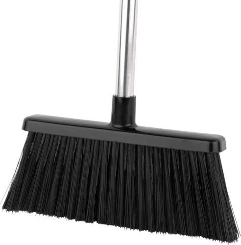 #2. Brooms