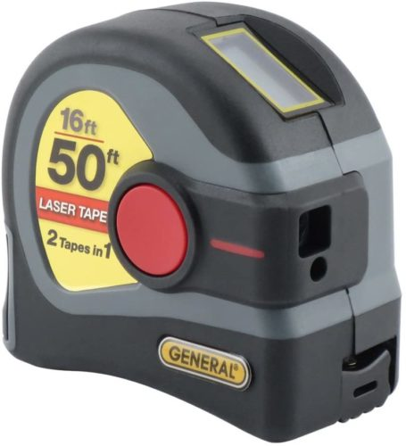 #2. General Tools