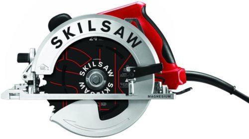 #3 SkilSaw Southpaw