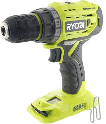 #5. Ryobi P252