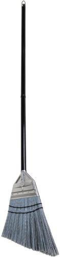 #6. Fuller Brush Encased Outdoor Broom