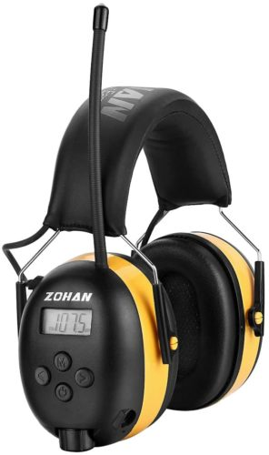 #8. ZOHAN