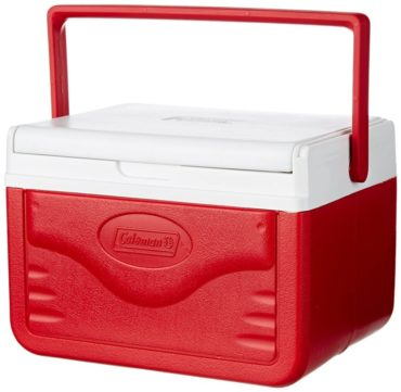 COLEMAN Ice Small Coolers