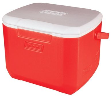 Coleman Excursion Small Coolers