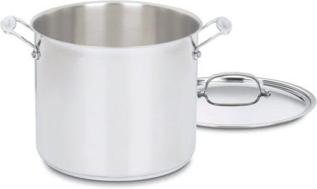 Cuisinart Stock Pots