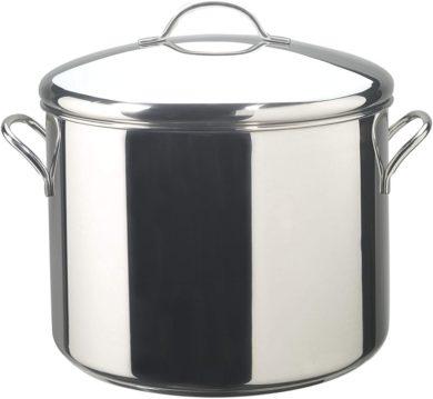 Farberware Stock Pots