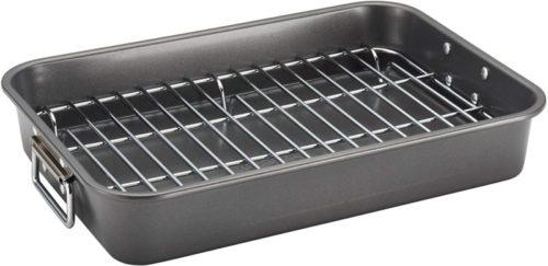 Farberware Broiler Pans