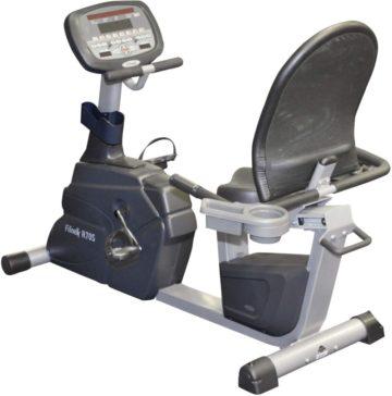 Fitnex Recumbent Bikes