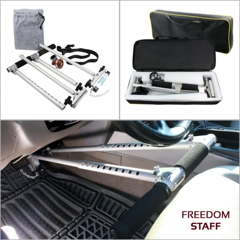 Freedom-Staff-2.0-Handicap-Driving-Hand-Controls-Upgraded-Version