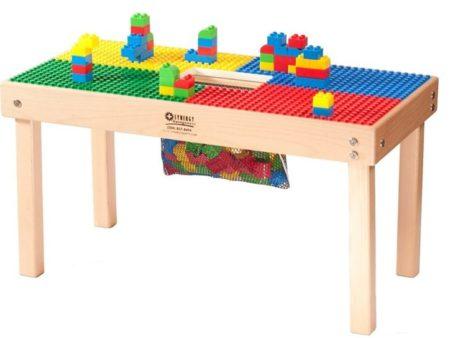 Fun Builder