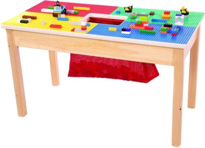 Fun Builder Lego Tales