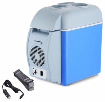 GANERIC Small Coolers